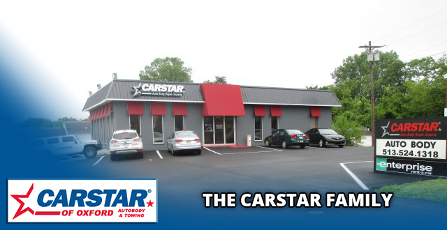 The CARSTAR Family