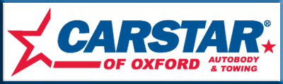 Carstar of Oxford Auto Body & Towing - Auto Body Repair & Towing in Oxford, OH -(513) 524-1318